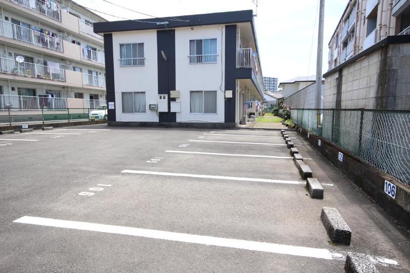 新着賃貸13:宮崎県宮崎市下原町の新着賃貸物件