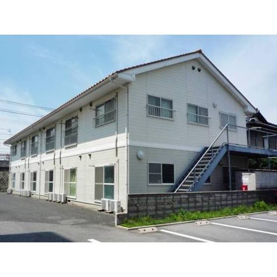 新着賃貸13:鳥取県米子市冨士見町の新着賃貸物件