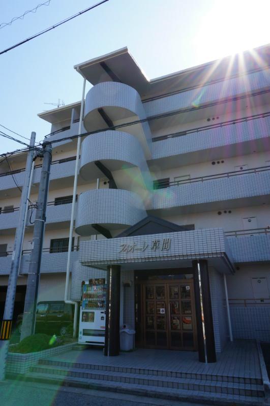 愛知県豊橋市草間町字郷西