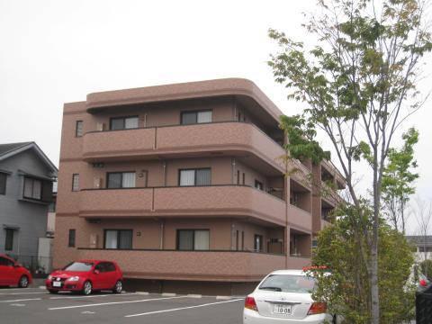 新着賃貸17:宮崎県宮崎市大字本郷北方の新着賃貸物件