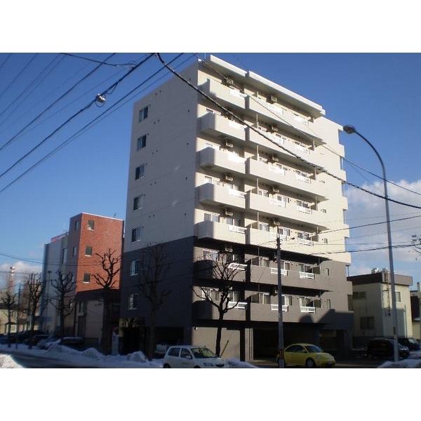 北海道札幌市中央区北七条西19丁目
