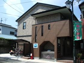 新着賃貸7:千葉県柏市逆井2丁目の新着賃貸物件