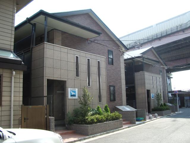新着賃貸16:東京都足立区加平2丁目の新着賃貸物件