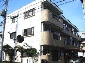 新着賃貸18:東京都足立区加平3丁目の新着賃貸物件