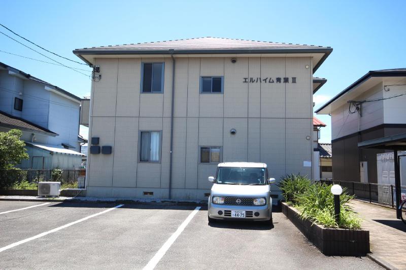 新着賃貸15:宮崎県宮崎市吉村町平塚の新着賃貸物件