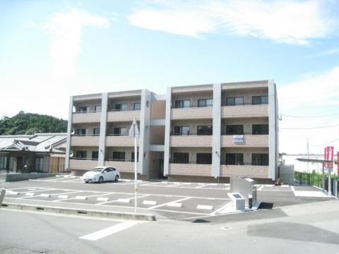 新着賃貸3:宮崎県宮崎市清武町加納の新着賃貸物件