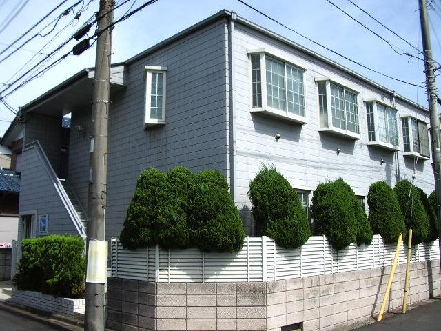 新着賃貸16:千葉県習志野市鷺沼4丁目の新着賃貸物件